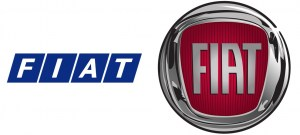 FIAT-Logo-Old-and-New