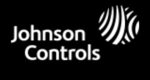 Компания Johnson Controls