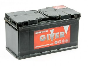 6CT-110.1_GIVER_001045