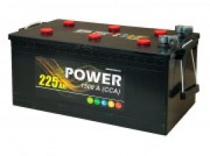 921_akkumulyator-6st-225-nr-power8