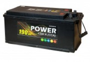 923_akkumulyator-6st-190-n-power-bolt3
