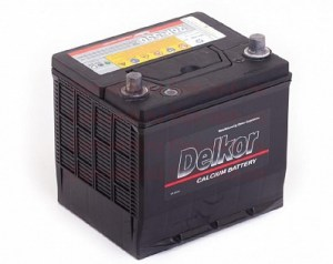 Delkor_26R-550_60R_550A