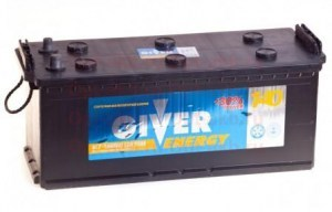 GIVER ENERGY 6СТ - 140_300x300