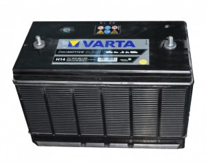 varta-varta-promotive-black-602-103-068
